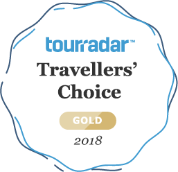TourRadorGoldBadges