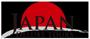 JapanDeluxeTours