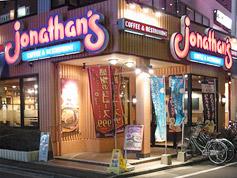 Japan's Family Restaurants