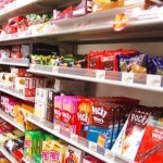 Convenience Store Culture
