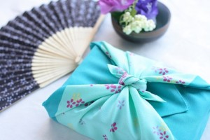 3 gift shops to visit when you tour Kyoto