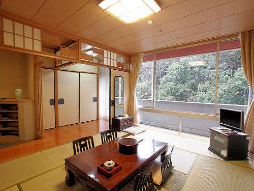 Mielparque Matsuyama