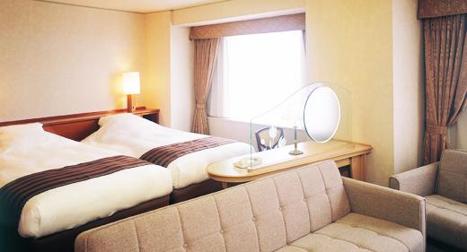 Osaka Daiichi Hotel
