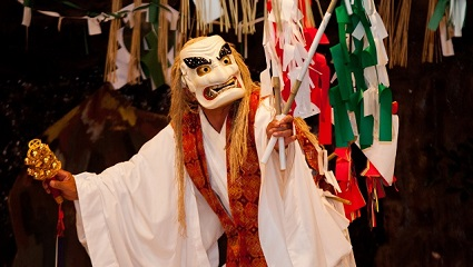 Grand Takayama Festival Tour - Spring