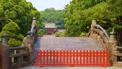 Kamakura & Enoshima Bay Tour