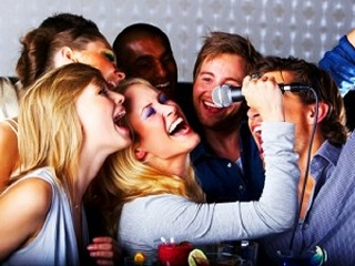 3 of Tokyo's most unique karaoke bars