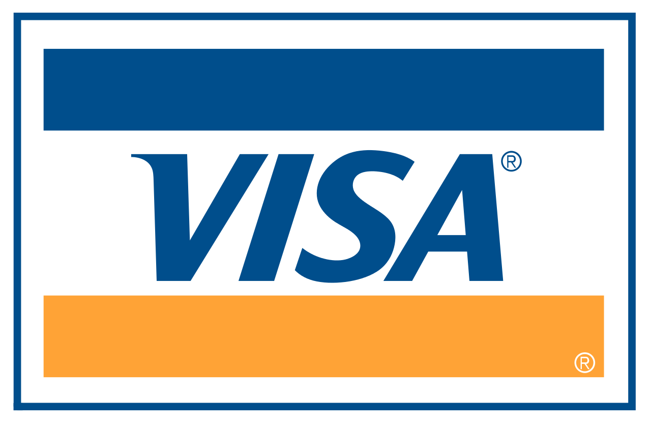 Visit Japan with Visa Card