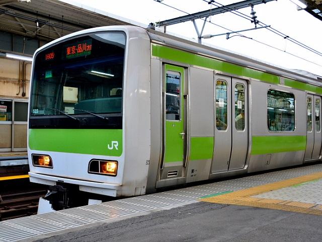 Metro useful passes