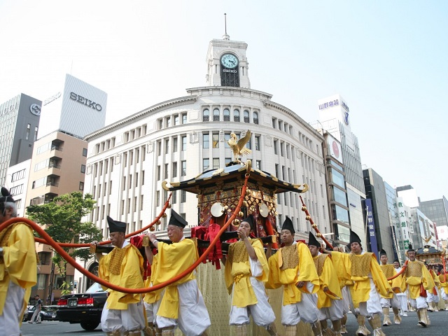 Why work with a Japan Travel Agency?