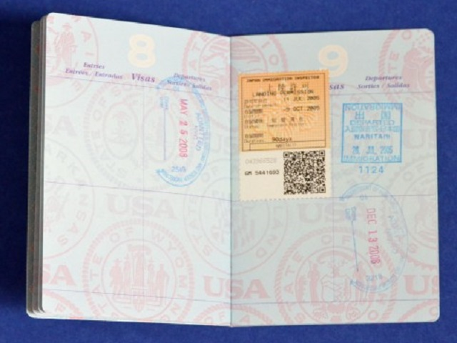 Do I need Special Documents to Visit Japan?