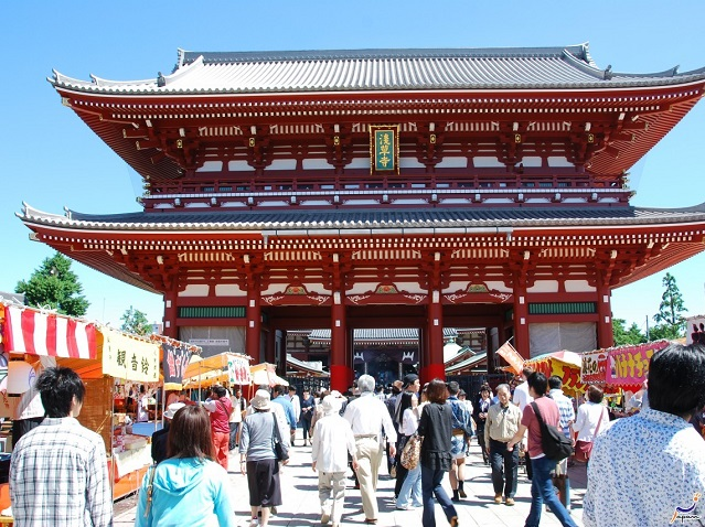 Can I book just a Tokyo Tour?