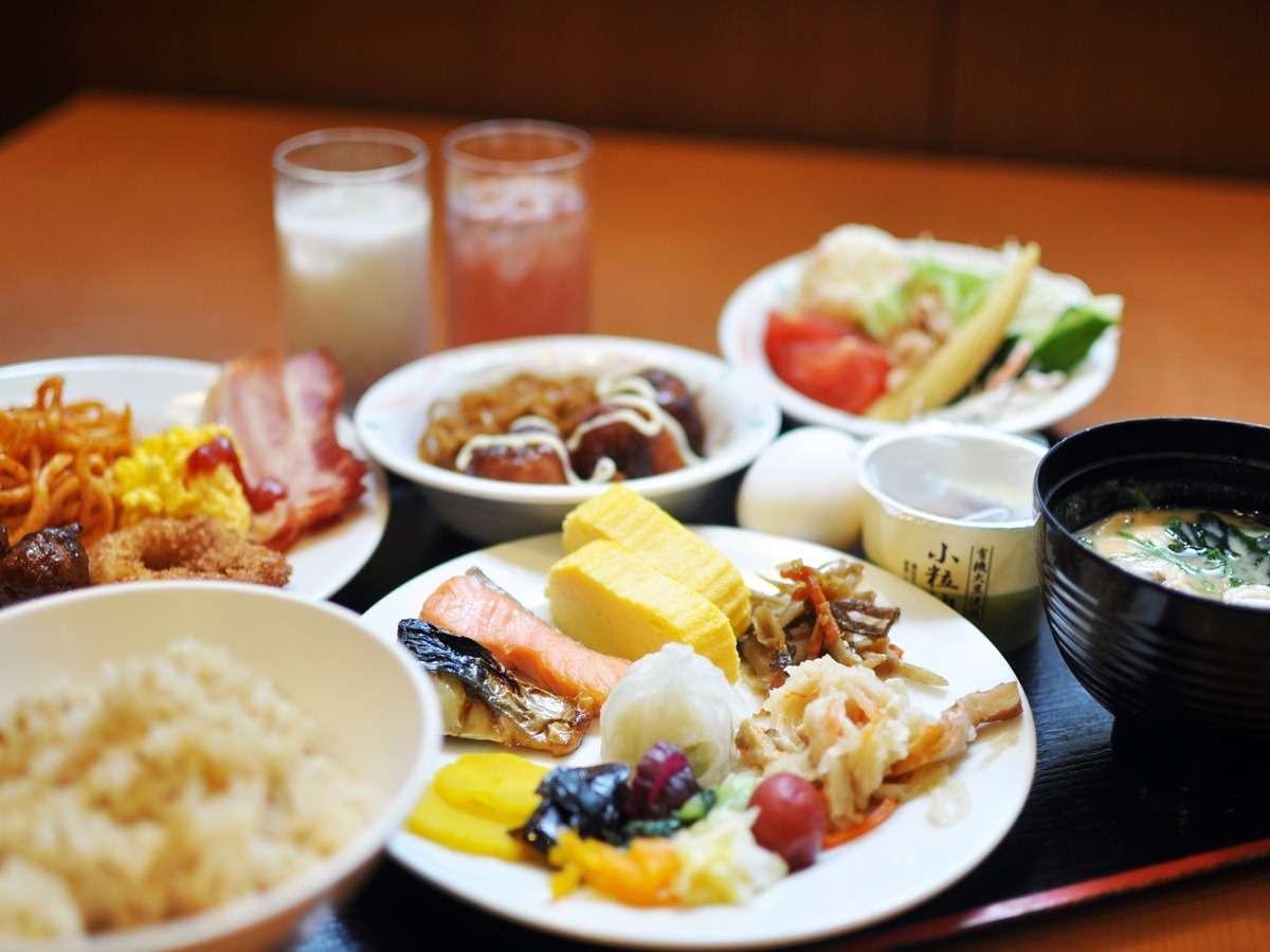 Hotel Keihan Osaka Tenmabashi