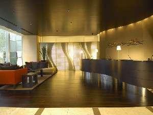 Hotel JAL City Yokohama Kannai