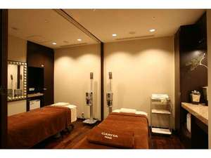 Double Tree by Hilton Hotel Naha