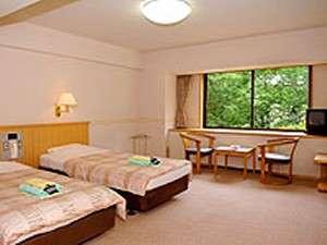 Sounkyo Kankou Hotel