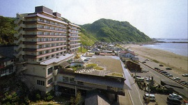 Kameya Hotel