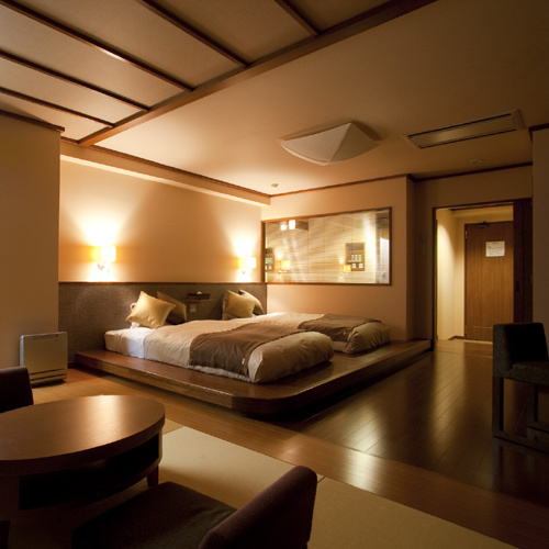 Shiretoko Grand Hotel