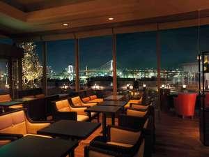 Hilton Tokyo Odaiba