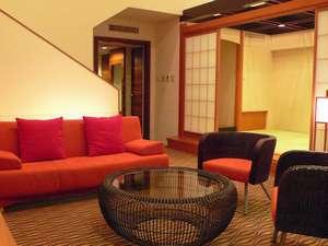 Sunmarina Hotel Okinawa