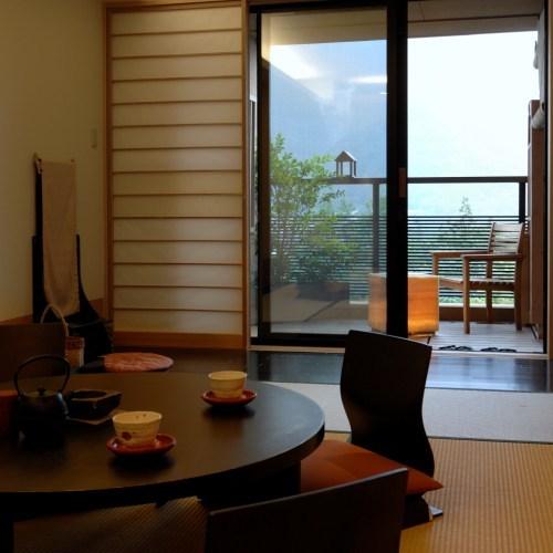 Setsugetsuka