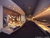 Kyoto Museum of Traditional Craft - Fureai-kan
