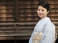 Kimono Photo Session