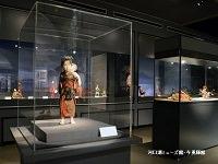 Atae Yuki Museum (Kawaguchiko Muse Museum)