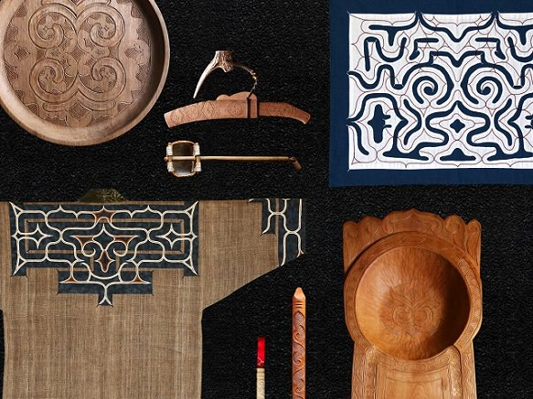 Hokkaido | Arts and Crafts