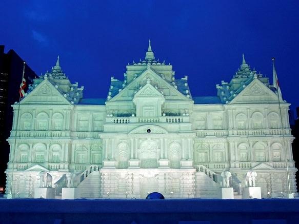 Hokkaido | Festivals and Events