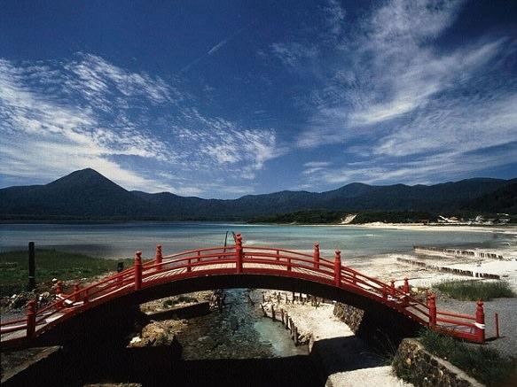 Aomori | Destinations