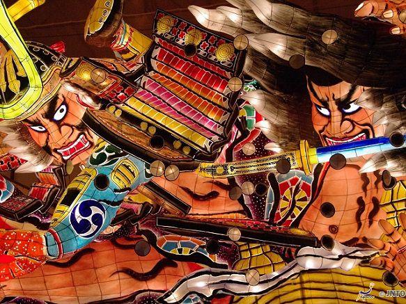 Aomori | Events and Festivals