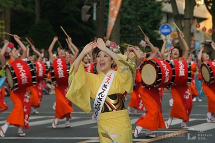 Iwate | Events and Festivals