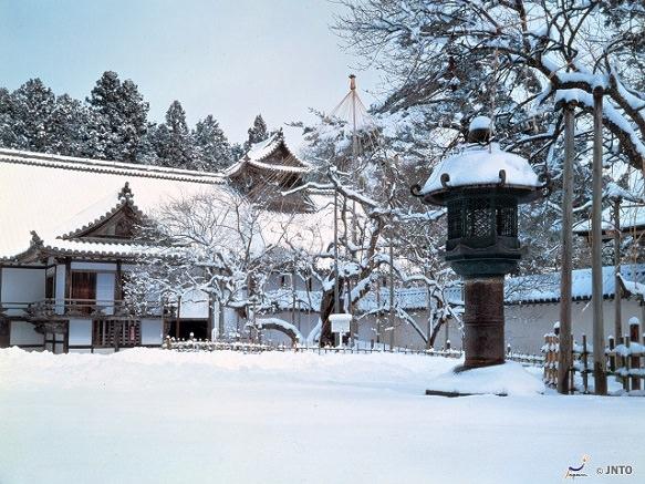 Miyagi | Destinations