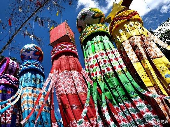 Miyagi   Events and Festivals