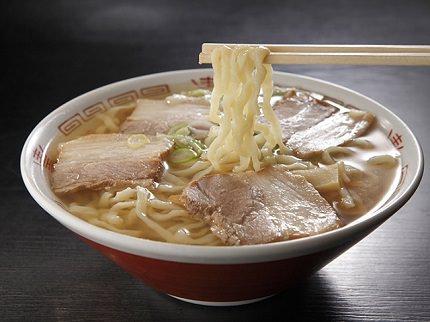 Fukushima   Local Food and Produce