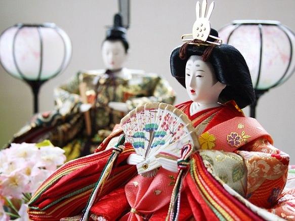 Saitama | Arts and Crafts