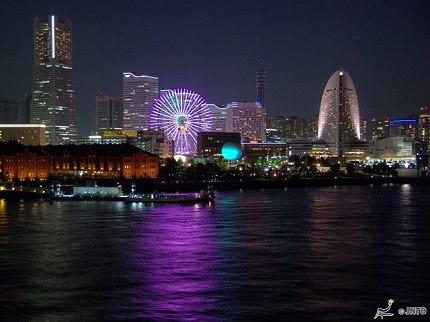 Kanagawa | Destinations