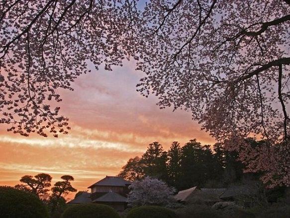 Ibaraki | Destinations