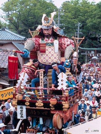 Fukui | Festivals and Events