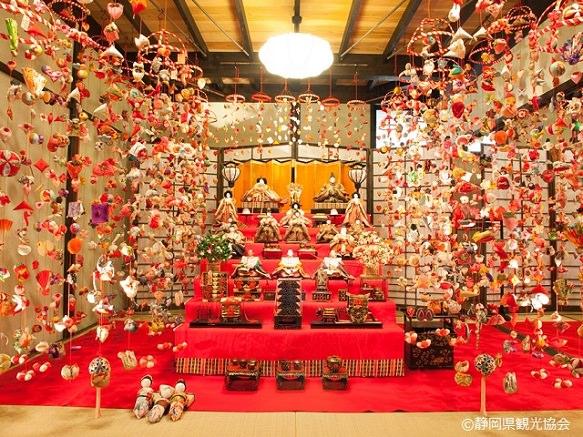 Shizuoka | Arts and Crafts