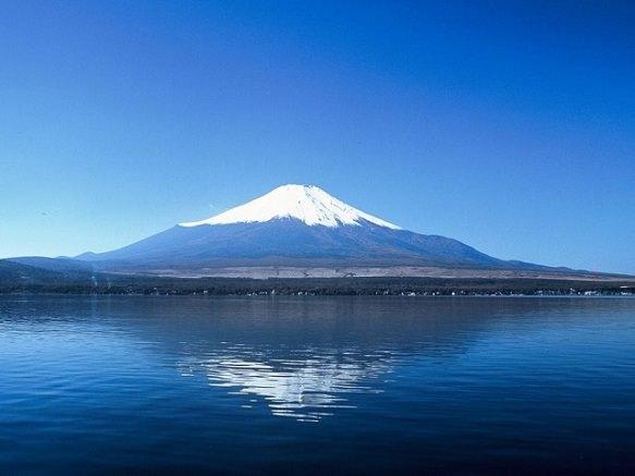 Yamanashi | Destinations