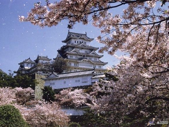 Hyogo | Destinations