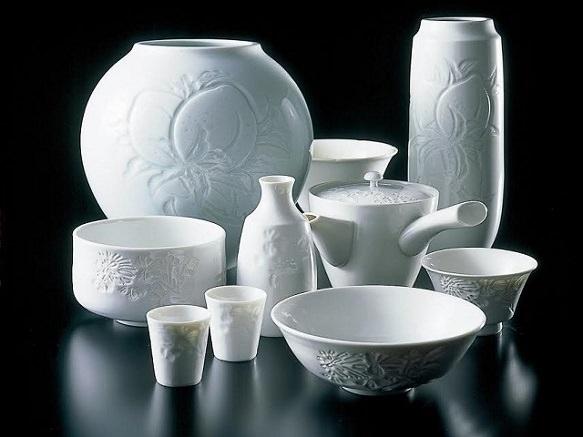 Hyogo | Arts and Crafts