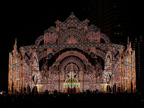Hyogo | Festivals and Events