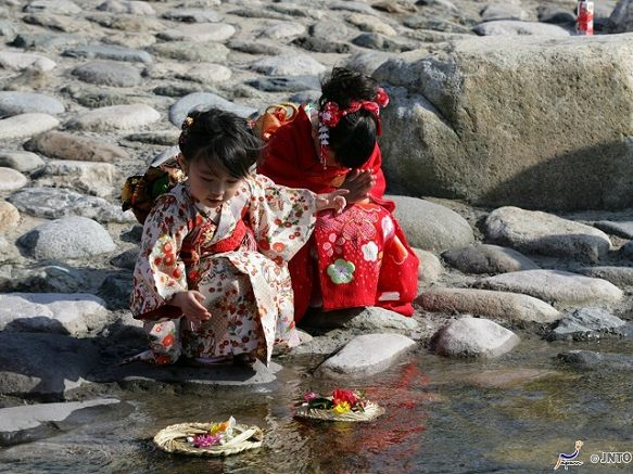 Tottori | Festivals and Events