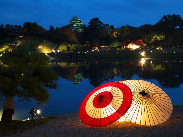 Okayama | Destinations