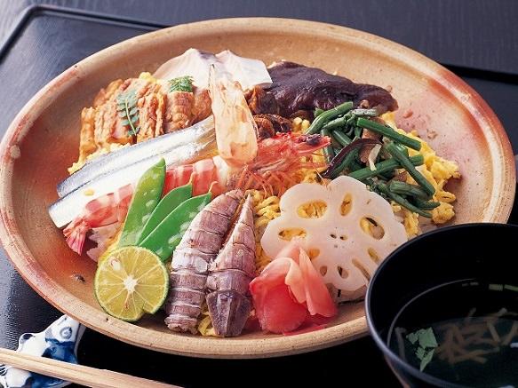 Okayama | Local Food and Produce