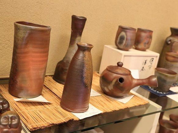 Okayama | Arts and Crafts
