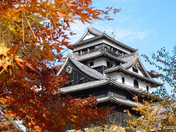 Shimane | Destinations