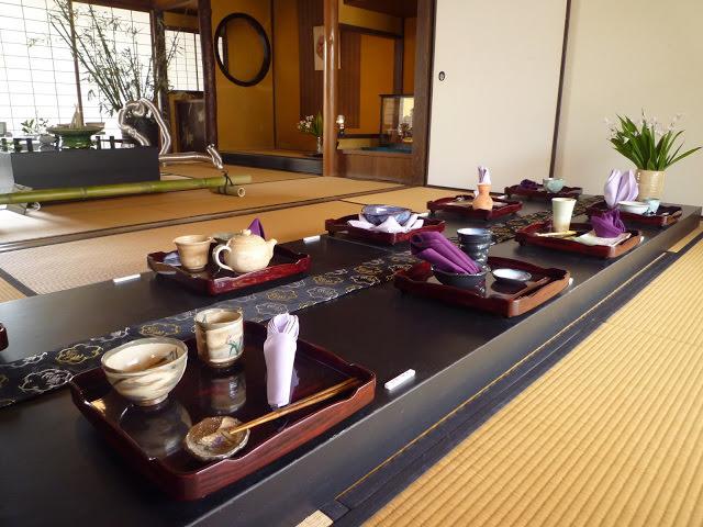Yamaguchi | Arts and Crafts